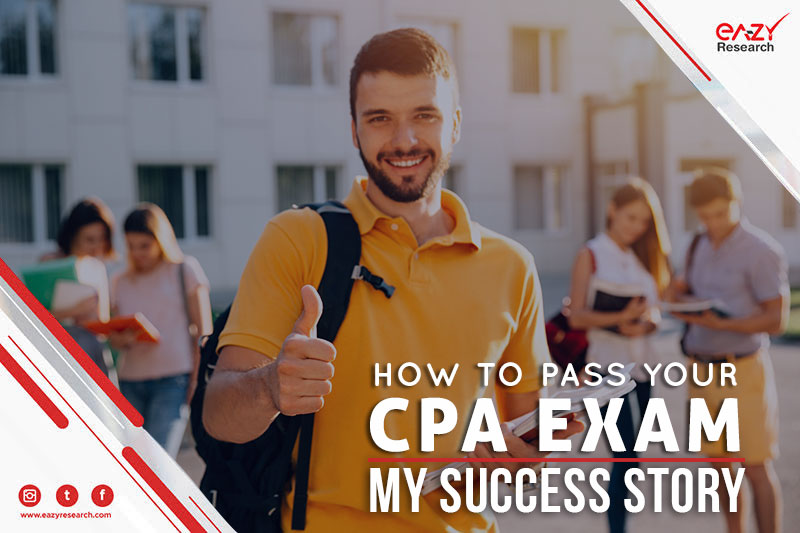 How-to-Pass-Your-CPA-Exam-My-Success-Story
