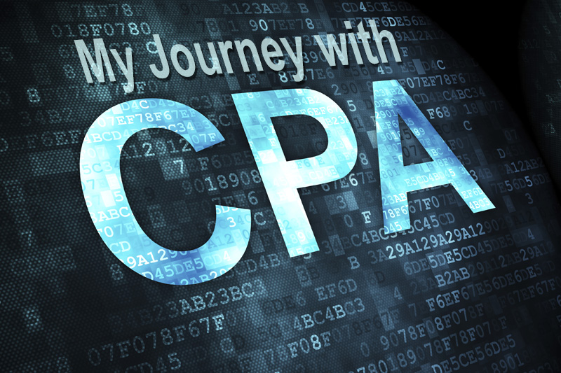 cpa_journey