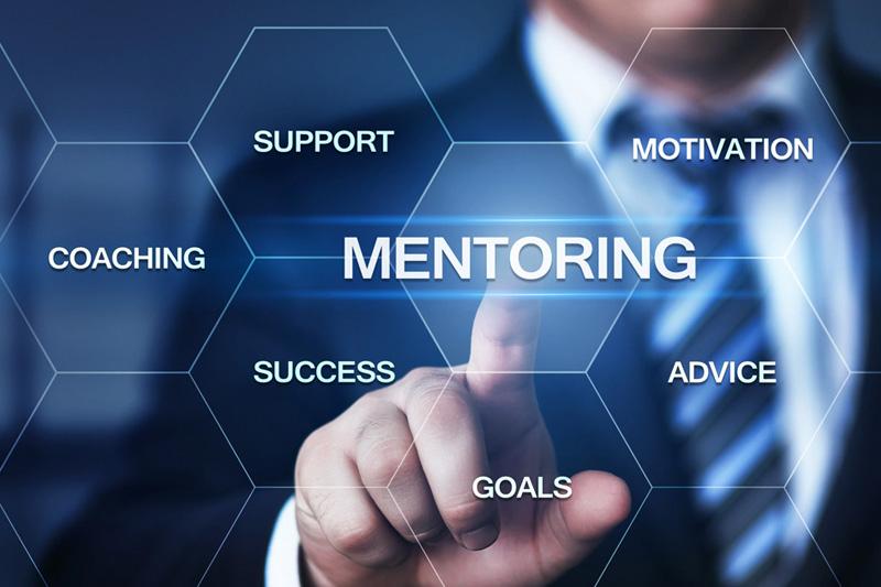 cpa_mentor