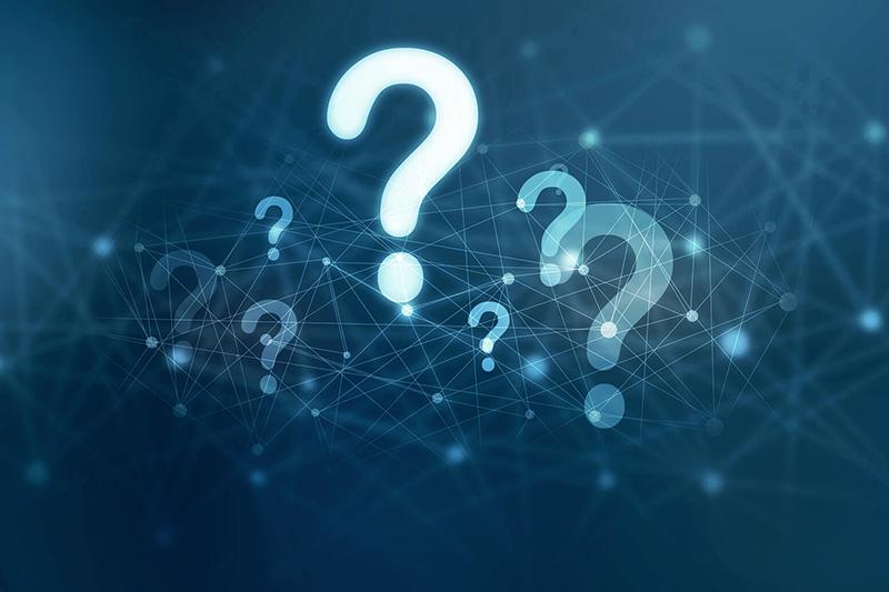 cpa_question