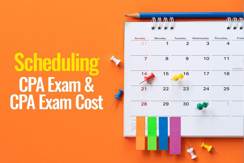 cpa_schedule