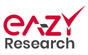 Eazy Research Logo