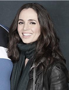 Eliza Lindley