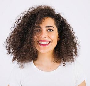 Phoebe Martinez